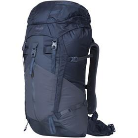 Bergans Rondane 46 Backpack fog blue/light fog blue